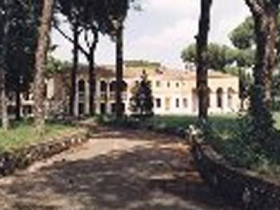 Casa-del-Jazz-di-Roma