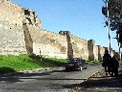 Colombo-e-Porta-S.-Sebastiano