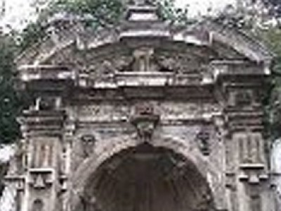 Fontana-del-Prigione---Roma