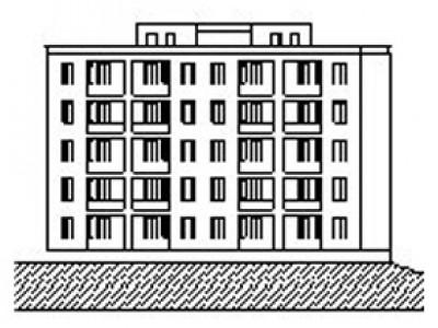 Indagini-edifici-IACP---Roma