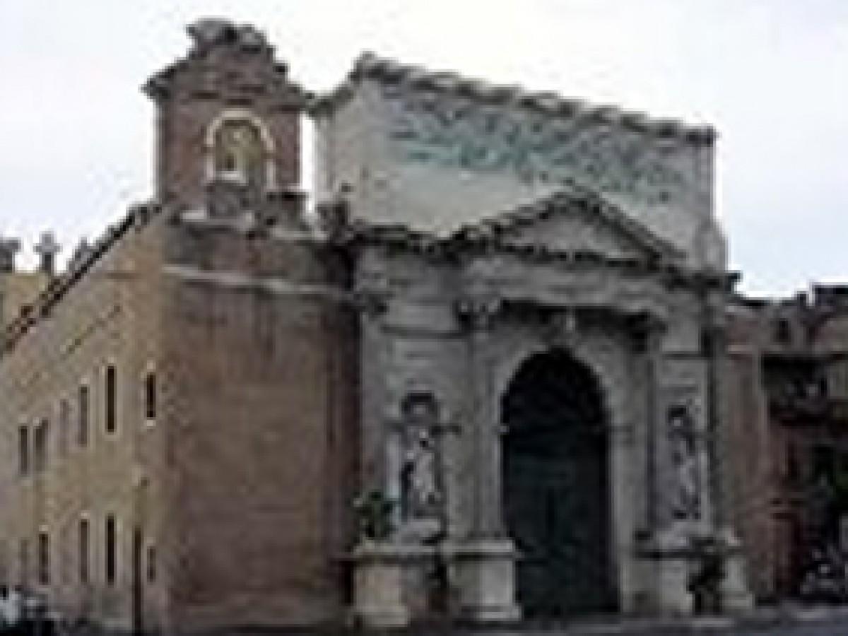Indagini-strumentali-per-il-monitoraggio-del-complesso-monumentale-di-Porta-Pia