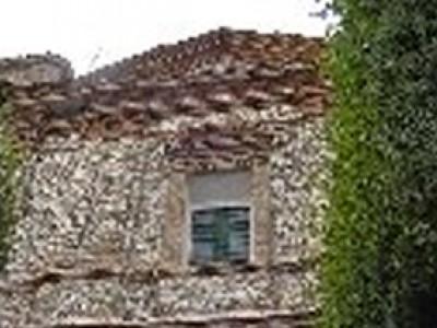 Maria-Assunta-in-Rocca-S.-Stefano