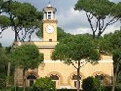 Orologio-di-Villa-Borghese---Roma