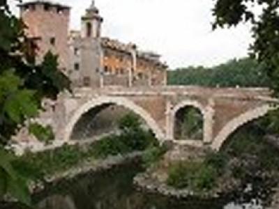 Sorveglianza-e-monitoraggio-strutturale-dei-ponti