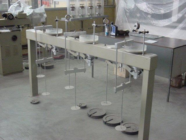 manuale-geotecnica-img-2
