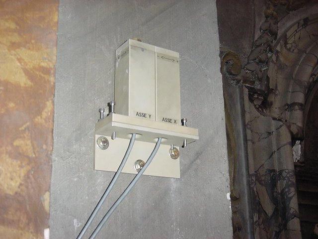 servizi-Controlli-Strutture-e-Fabbricati-05