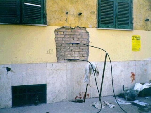 servizi-Controlli-Strutture-e-Fabbricati-08