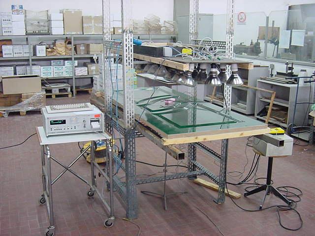 servizi-Laboratorio-Elementi-Costruttivi-01