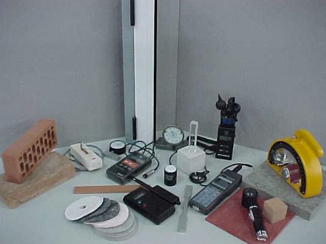 servizi-Laboratorio-Elementi-Costruttivi-03