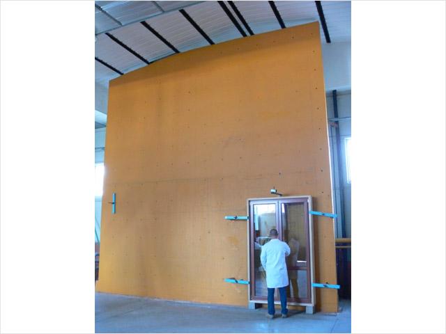 servizi-Laboratorio-Elementi-Costruttivi-08