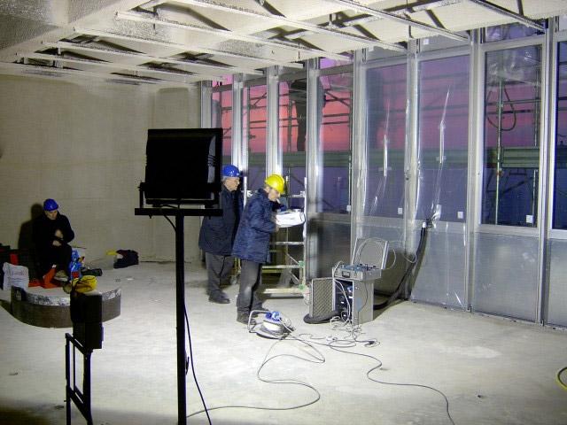 servizi-Laboratorio-Elementi-Costruttivi-10