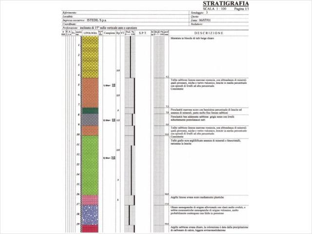 servizi-Laboratorio-Geotecnico-05