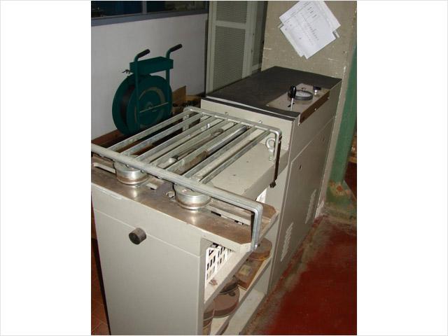 servizi-Laboratorio-Legge-1086-71-04