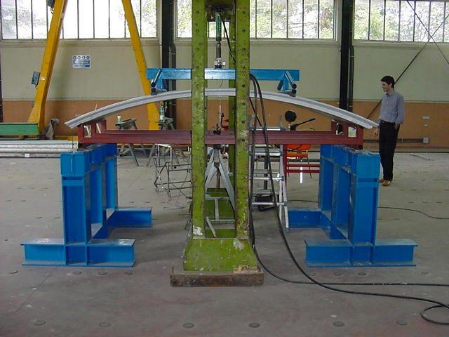 servizi-Laboratorio-Strutture-05 (1)