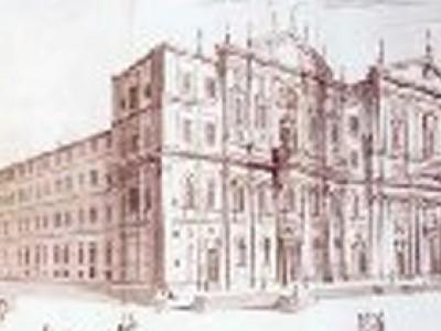 Archivio-Storico-Capitolino-Roma