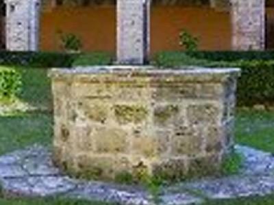 Chiostro-di-S.-Domenico--Rieti