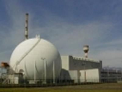 Nucleare-del-Garigliano