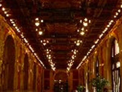 Palazzo-Montecitorio-Roma