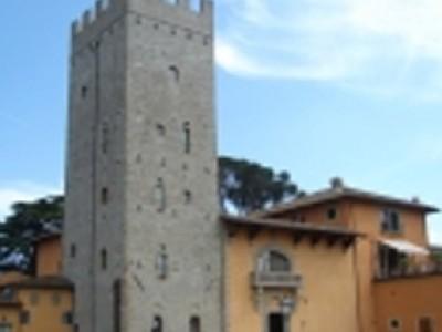 Torre-Civica-in-Firenze