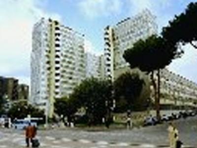 Torri-dell-EUR-Roma