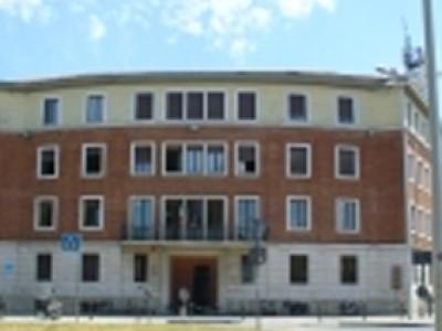 edificio-sito-ad-Arezzo