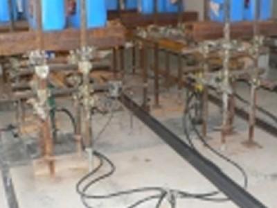 fabbricato-a-Sinalunga