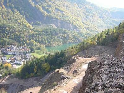 geotecnica-terre-empty