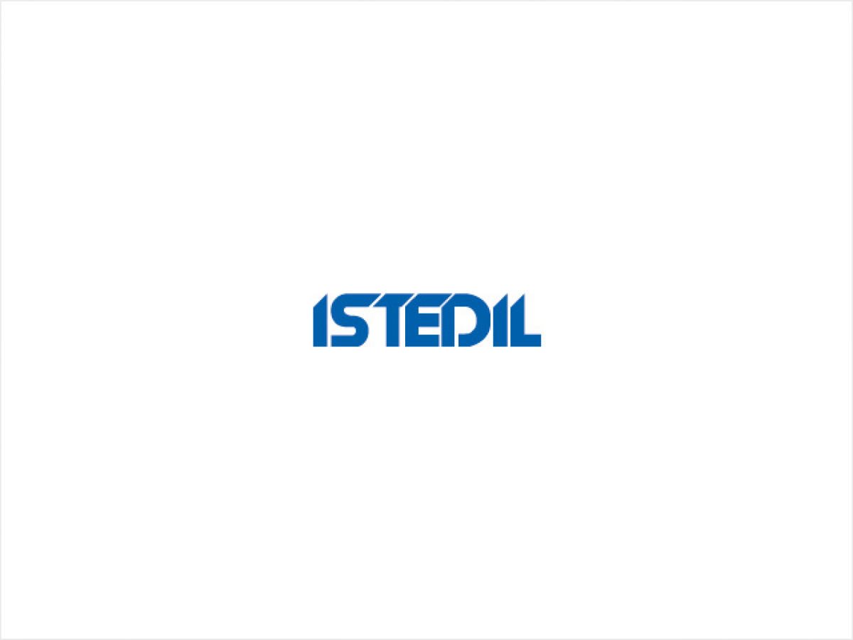 portfolio-logo-istedil